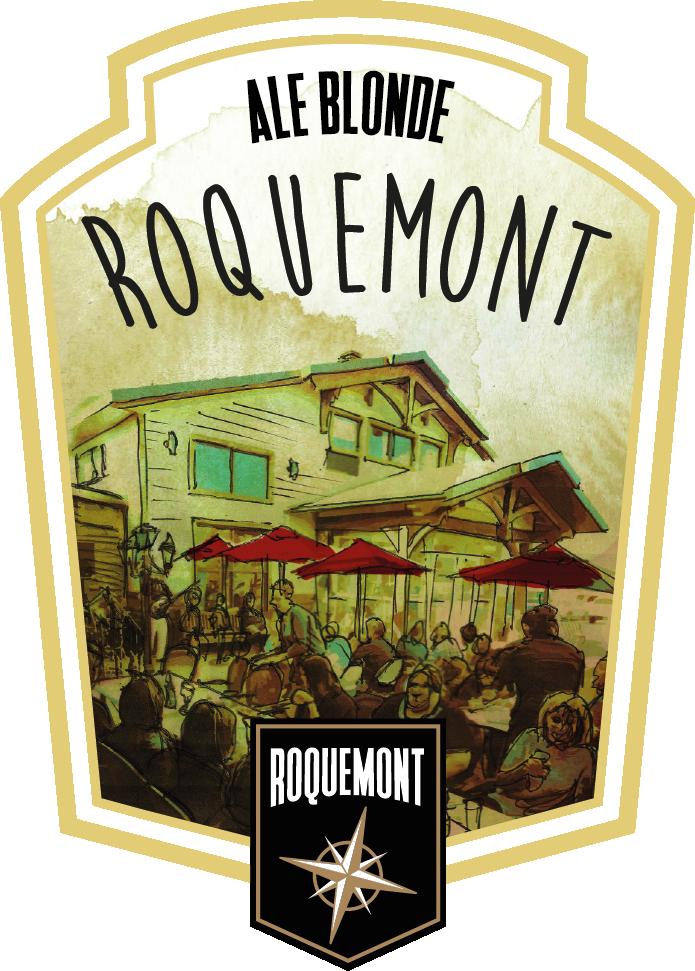 Roquemont