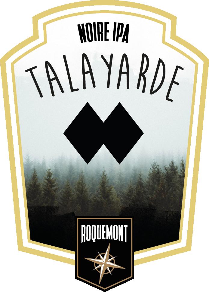 Talayarde